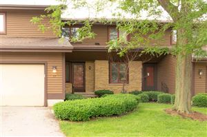 Photo of 17 Loon Ln #12C, Madison, WI 53717-1801 (MLS # 1862120)