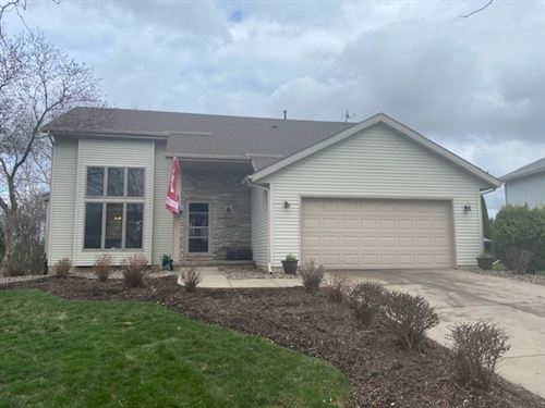 Photo of 3309 Snowy Pky, Madison, WI 53719 (MLS # 1906120)