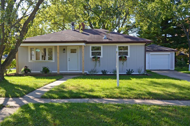 6705 North Ave, Middleton, WI 53562 - MLS#: 1866120