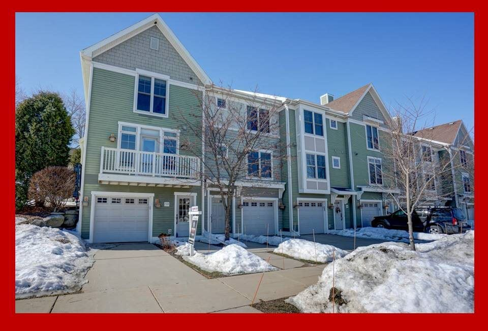 728 Orion Tr, Madison, WI 53718 - MLS#: 1902120