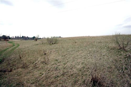 Photo of 4.75 acres Kuenzi Ln, Blanchardville, WI 53516 (MLS # 1906121)