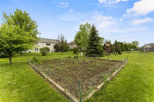 Tiny photo for 317 Southing Grange, Cottage Grove, WI 53527 (MLS # 1910121)