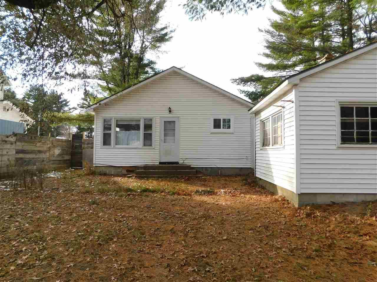 502 Quincy St, Friendship, WI 53934 - #: 1873121