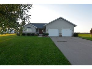 Photo of 6626 County Road K, Waunakee, WI 53597 (MLS # 1870122)