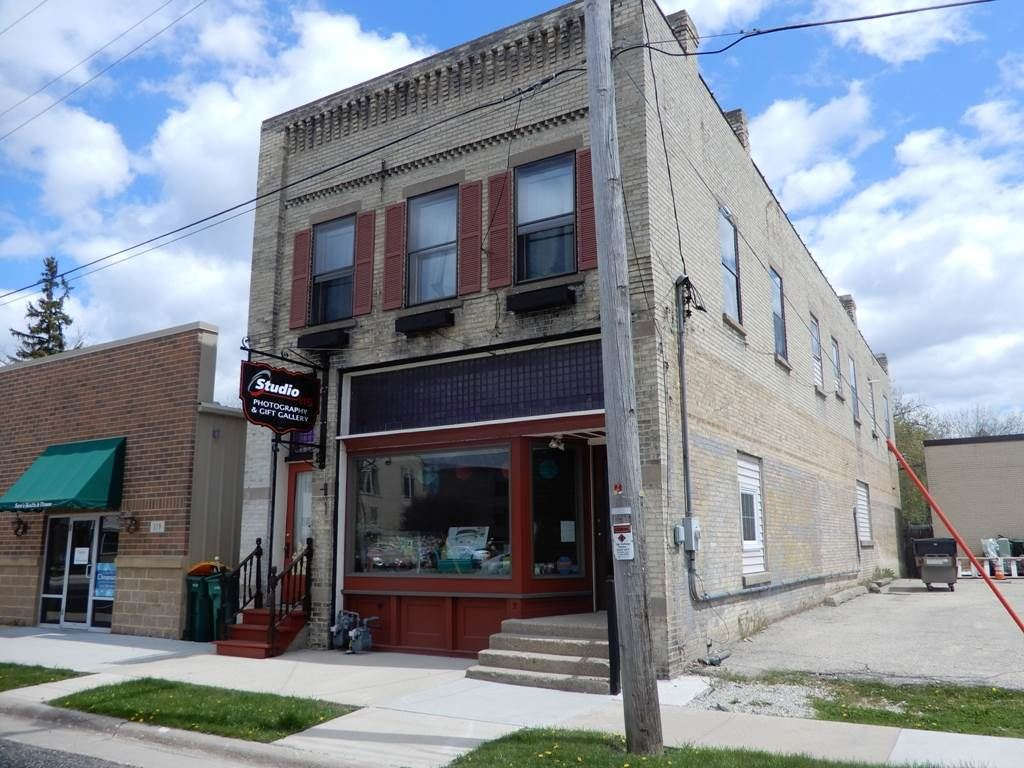 f_1883123 Commercial Properties for in Sale Edgerton, WI