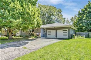 Photo of 4201 Dwight Dr, Madison, WI 53704 (MLS # 1861124)