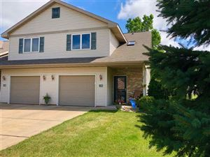 Photo of 196 Alpine Meadows Cir, Oregon, WI 53575 (MLS # 1863124)