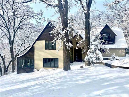 Photo of 3547 Topping Rd, Madison, WI 53705 (MLS # 1875124)