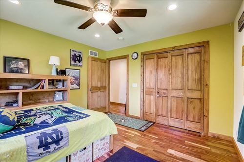 Tiny photo for N3363 Oxbow Rd, Columbus, WI 53925-9444 (MLS # 1919124)