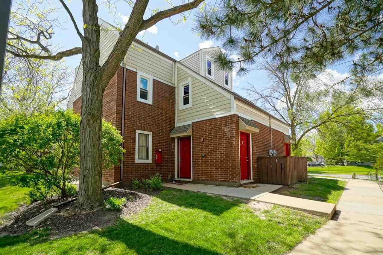 515 D\'Onofrio Dr #1, Madison, WI 53719 - #: 1909124