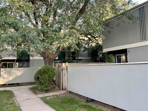 Photo of 505 East Bluff, Madison, WI 53704 (MLS # 1921126)