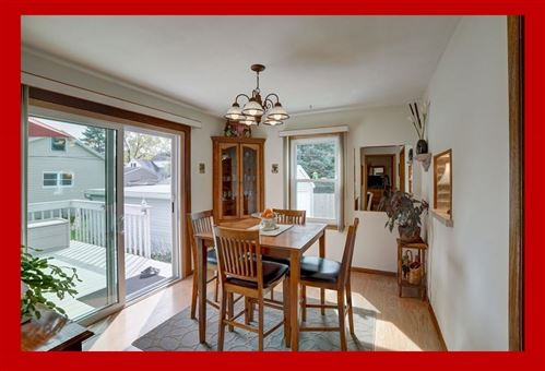 Tiny photo for 25 Coral Ct, Madison, WI 53714 (MLS # 1919127)