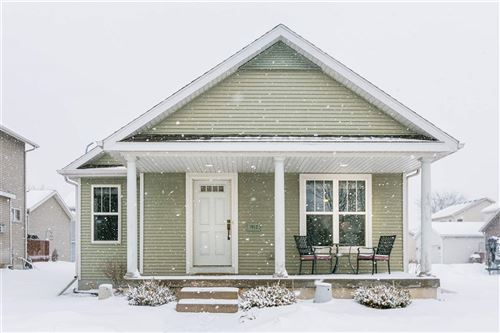 Photo of 7012 Dewdrop Dr, Madison, WI 53719 (MLS # 1877128)