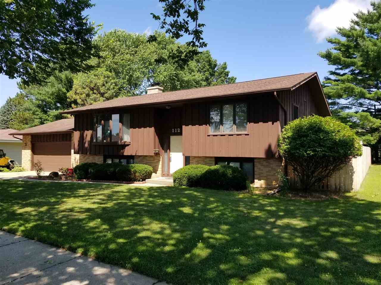 f_1888128 Our Listings at Best Realty of Edgerton