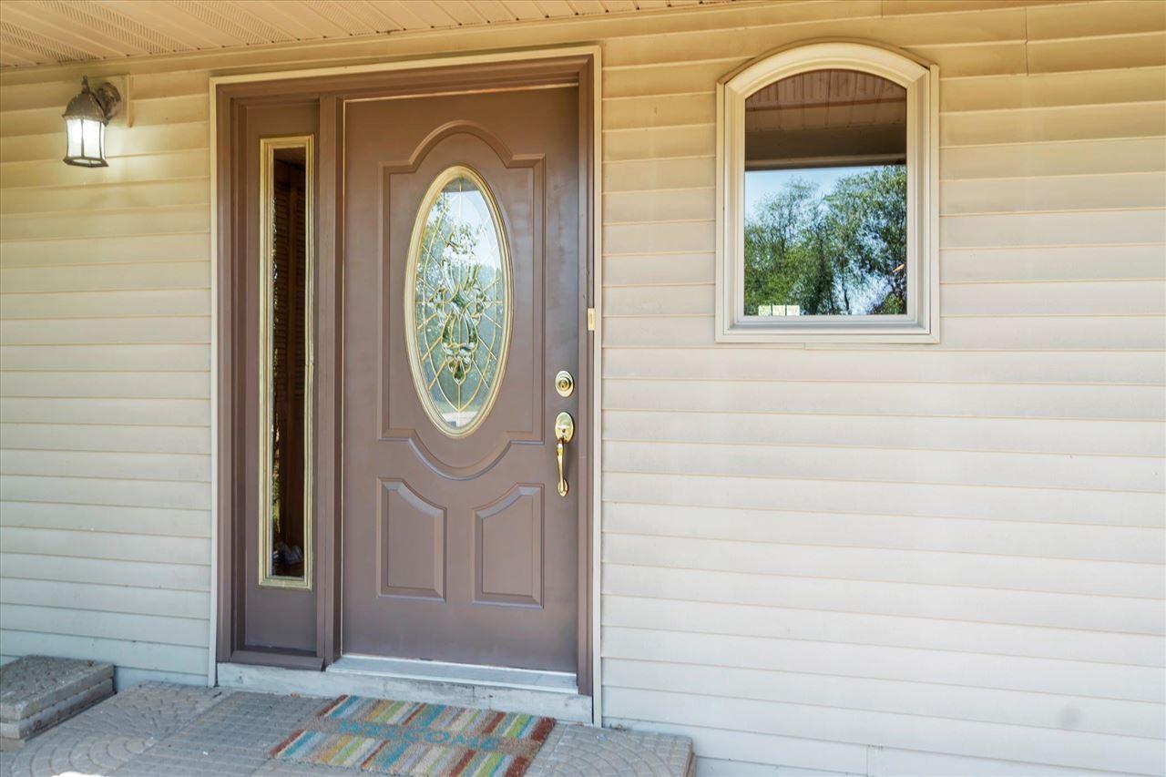 f_1912128_02 Real Estate in 53534 zip code