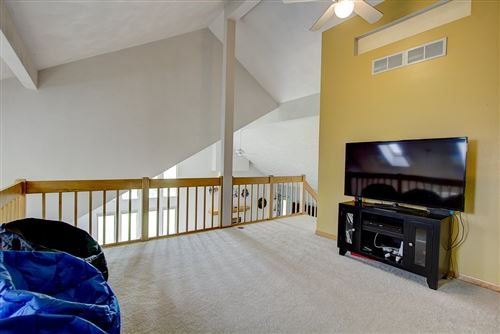 Photo of 209 Sunset Cir, Columbus, WI 53925 (MLS # 1870129)