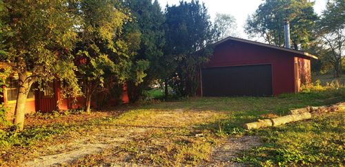 Tiny photo for W3039 State Hwy 92, Belleville, WI 53508-9614 (MLS # 1921130)