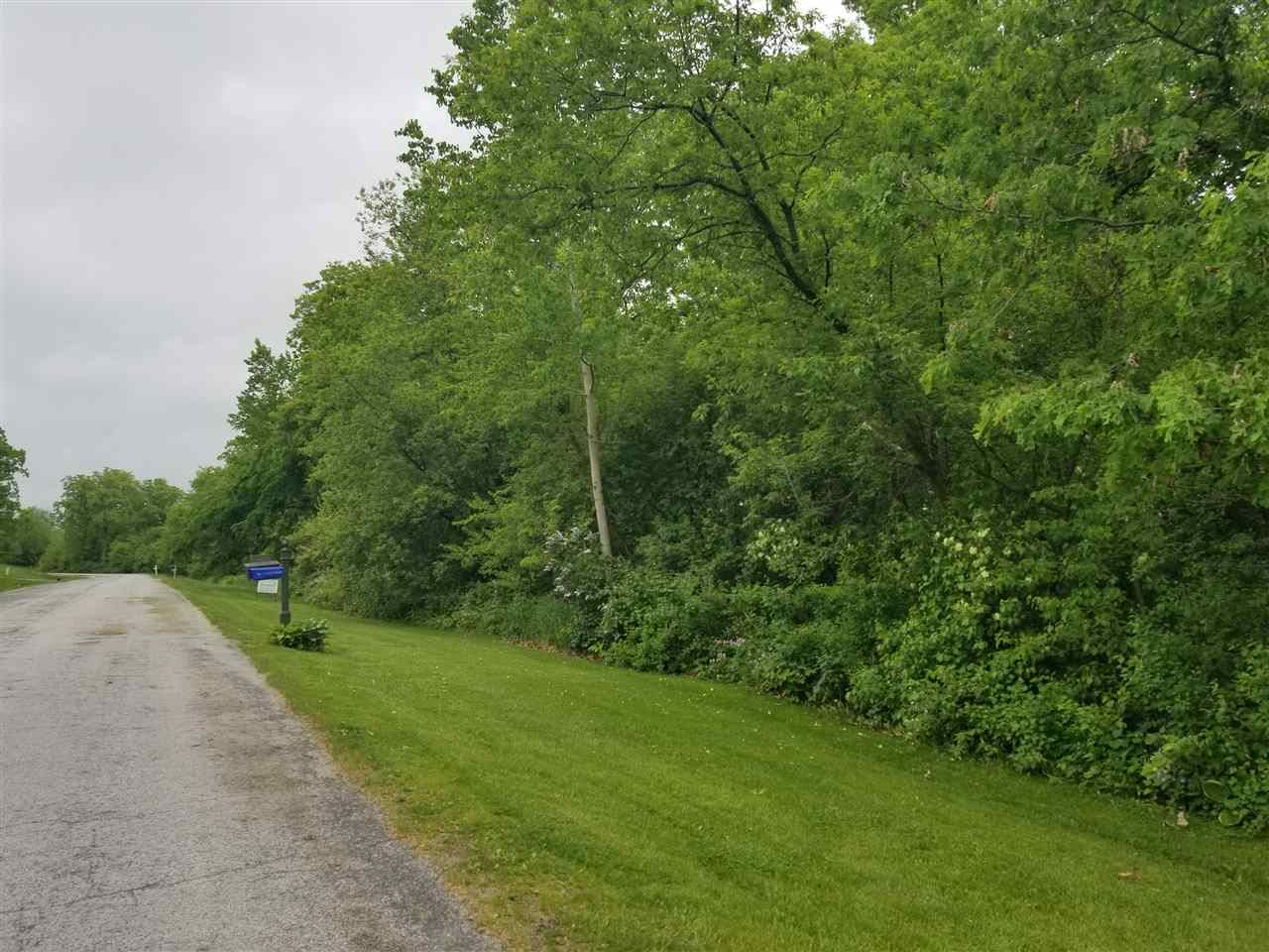 L4 Black Oak Tr, Deerfield, WI 53531 - #: 1884130