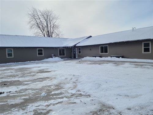 Photo of 799 Maple Ave, Columbus, WI 53559 (MLS # 1902131)