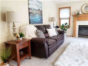 Photo of 102 Fairview Way, Waunakee, WI 53597 (MLS # 1866132)