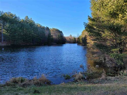 Photo of 4 AC Herwig Rd, Wisconsin Dells, WI 53965 (MLS # 1909132)