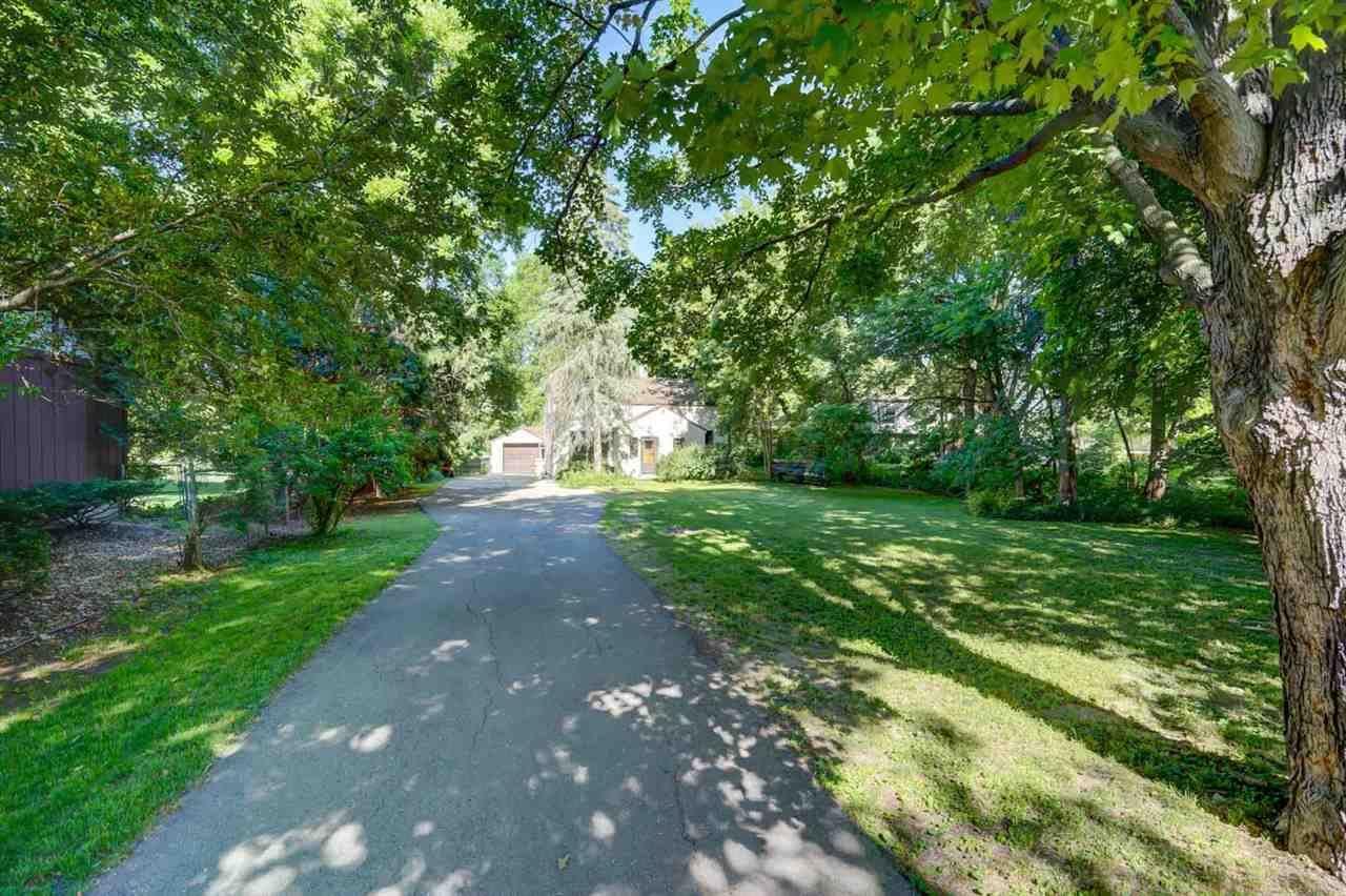 4205 Jerome St, Madison, WI 53716 - #: 1912132