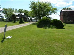 Photo of 3227 8th Ave, Wisconsin Dells, WI 53965 (MLS # 1861134)