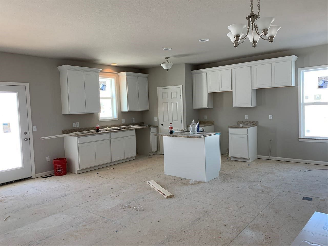 f_1906134_02 Our Listings at Best Realty of Edgerton