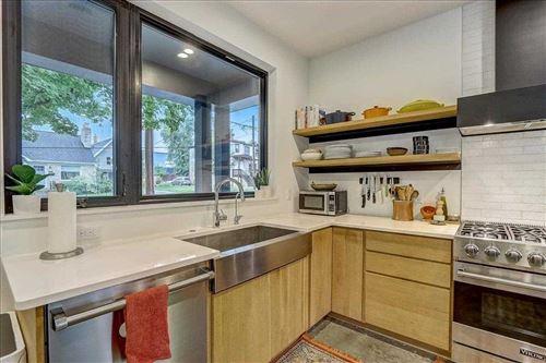 Tiny photo for 256 Waubesa St, Madison, WI 53704 (MLS # 1914135)