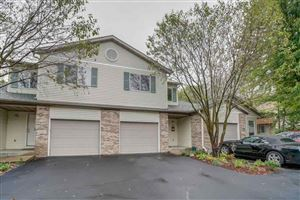 Photo of 1039 Melvin Ct, Madison, WI 53704 (MLS # 1868137)