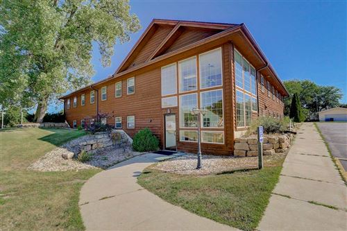 Photo of 2425 New Pinery Rd #201, Portage, WI 53901 (MLS # 1904137)
