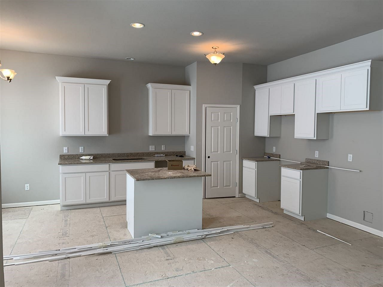 f_1906138_02 Our Listings at Best Realty of Edgerton