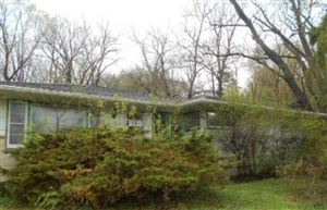 Photo of 2147 N County Road E, Janesville, WI 53548 (MLS # 1862139)