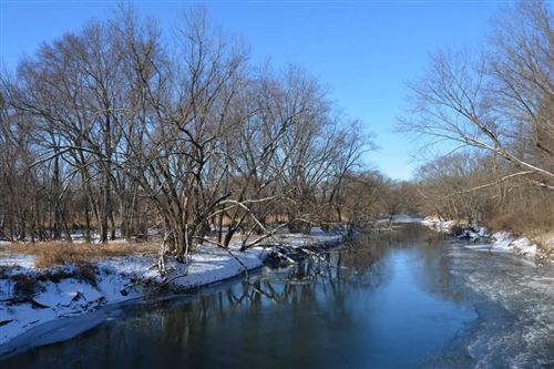 Photo of 10 Acres County Road V, La Valle, WI 53941 (MLS # 1875139)