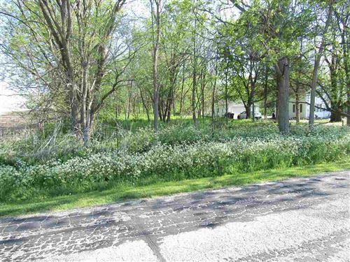 Photo of 3.9 Acres Wilcox Rd, Janesville, WI 53546 (MLS # 1909139)