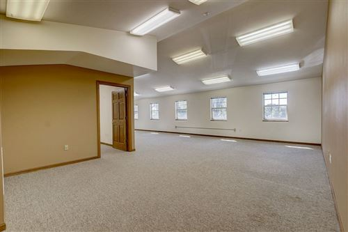 Photo of 2425 New Pinery Rd #202, Portage, WI 53901 (MLS # 1904140)