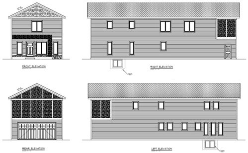 Photo of 807 Silas St, Madison, WI 53714 (MLS # 1913140)