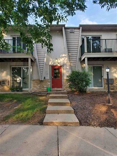 Photo of 4324 Melody Ln #208, Madison, WI 53704 (MLS # 1887141)