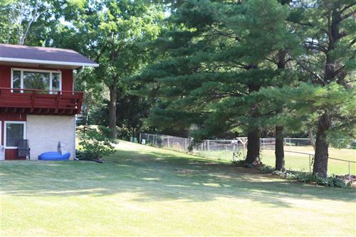 1912142_30 1852 W Emerald Terr, Edgerton, WI 53534 (MLS # 1912142)