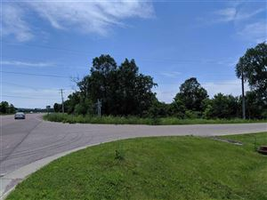 Photo of S4109 Old Hwy 33, Baraboo, WI 53913 (MLS # 1862143)