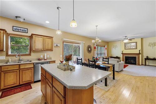 Tiny photo for 9025 Pine Hollow Pl, Verona, WI 53593 (MLS # 1891143)