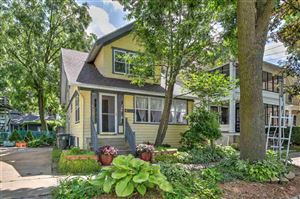 Photo of 1343 Spaight St, Madison, WI 53703 (MLS # 1867144)