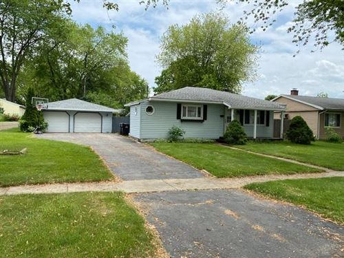 Photo of 1757 McKinley Ave, Beloit, WI 53511 (MLS # 1885144)