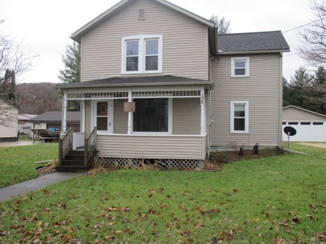 415 Brown St, Marquette, IA 52158 - #: 1873144