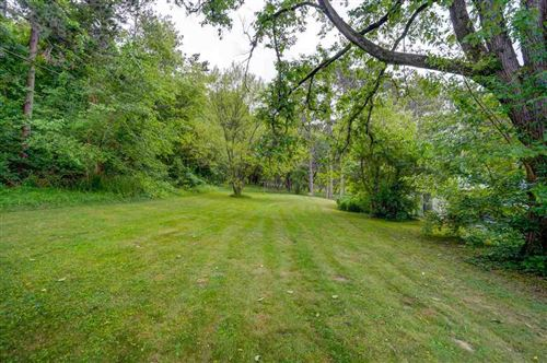 Tiny photo for 5683 River Rd, Waunakee, WI 53597 (MLS # 1910145)