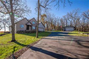Photo of 10731 County Road ID, Blue Mounds, WI 53517 (MLS # 1872147)