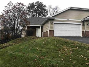 Photo of 2938 Timber Ln, Janesville, WI 53548 (MLS # 1872148)