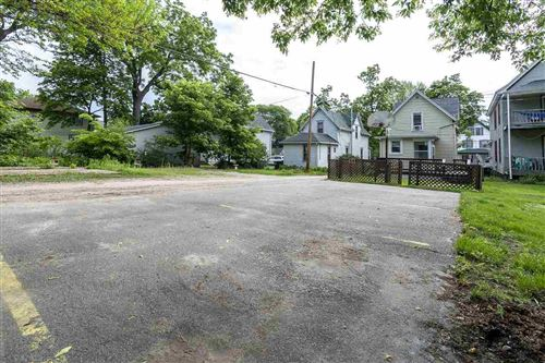 Tiny photo for 614 S Mills St, Madison, WI 53715 (MLS # 1911148)