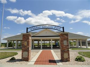 Photo of L150 Wagners Vineyard Tr, Sun Prairie, WI 53590 (MLS # 1872149)