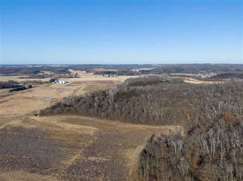 Photo of L28 Ridgetail Dr, Cross Plains, WI 53528 (MLS # 1883149)